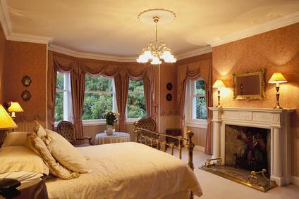 Home engineering valutazione e vendita di mobili antichi for Vendita di mobili